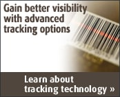 Technology Tracking